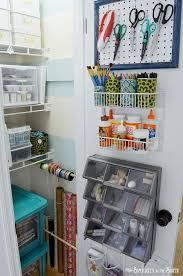 234 best diy closet organization images on pinterest bathroom