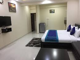 Furniture Vendors In Bangalore Hotel Viva Bangalore India Booking Com