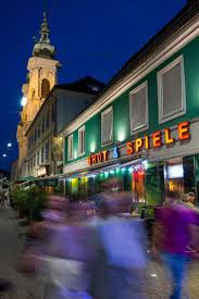 202 best graz austria images on pinterest graz austria austria