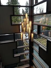 Modern Large Chandelier Foyer Lighting Modern Large Chandeliers For High Ceilings Ideas