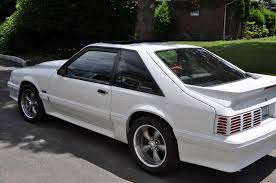 mustang 1990 for sale f s 1990 mustang gt asking 10 000 york mustangs forums