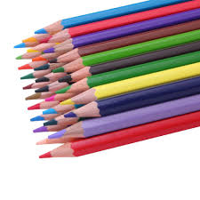 lovely inspiration ideas best colored pencils for coloring books