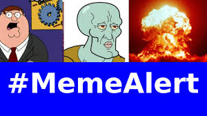 What Grinds My Gears Meme - allahu akbar unexpected jihad grinds my gears going to the