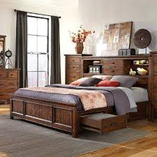 Twin Bed With Storage And Bookcase Headboard by Bookcase Large Size Of Bed Framesfull Size Bed With Storage Ikea