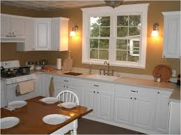 cost of a small kitchen remodel best selling small kitchen decor