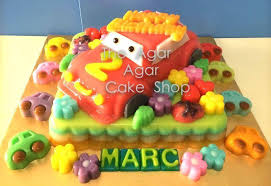 birthday cake shop the agar agar cake shop home
