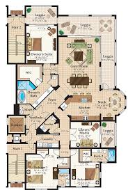 yacht floor plans casa bahia residence 02 model homes westshore yacht club wci