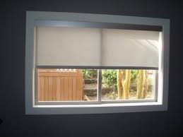 Budget Blinds Roller Shades Budget Blinds Wake Forest Nc Custom Window Coverings Shutters