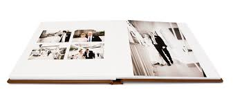handmade wedding albums handmade wedding photography albums wedding photography york