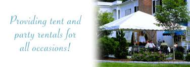 party rentals new york garden city tent and party rentals nassau county suffolk county