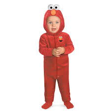 elmo halloween inflatable the top halloween costumes for boys this year