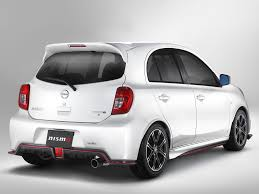 nissan micra race car nissan march micra impul cute cars pinterest nissan march