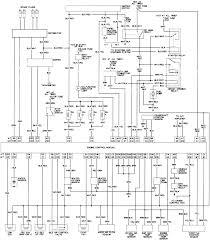 toyota tacoma schematics toyota tacoma driveshaft vibration