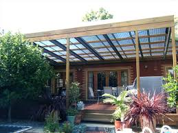 sun shade awning patio ideas full size of retractable deck cool