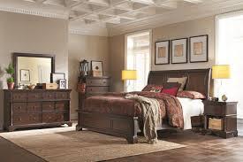 aspen home bedroom furniture aspenhome bancroft king bedroom group wayside furniture bedroom