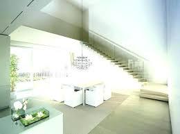 home design software for mac free darts design com beautiful interior design software for mac
