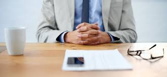 27 most common job interview questions and answers inc com