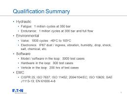 0839 u2013 ultronics zts16 control valve ppt video online download