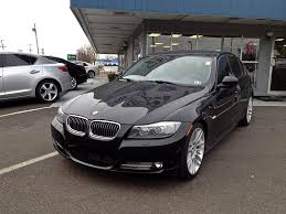 gallery of bmw e90