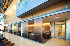 allegion job quote request form university hospitals seidman cancer center fire rated glass case