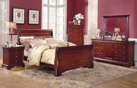 bobs bedroom furniture bobs furniture tribeca bedroom set bobs bedroom furniture best