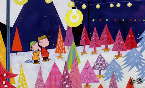 get your charlie brown chrismas wallpapers right here u2013 a cartoon