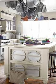 Best Paint Colors For Kitchen With White Cabinets by 10 Best White Kitchen Cabinet Paint Colors Ideas For Kitchen
