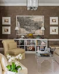 study room interior design boston