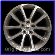 ford fusion hubcap 2010 2010 ford fusion rims 2010 ford fusion wheels at originalwheels com
