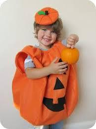 Pumpkin Costume The 25 Best Pumpkin Costume Ideas On Pinterest Pumpkin Tutu