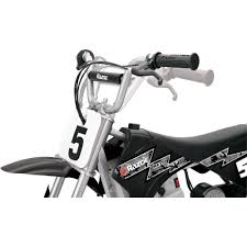 yamaha motocross bikes for sale bikes honda dirt bikes 250 dirt bikes for sale razor electric