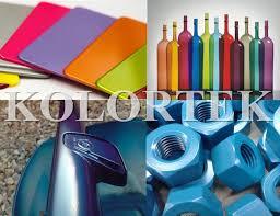 37 best automotive spray paint images on pinterest spray