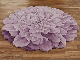 Bathroom Rug Ideas by Small Round Bathroom Rugs With Ideas Picture 42791 Kaajmaaja