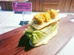 cuisine partag馥 聯馥食品gourmet s partner accueil