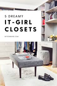best 25 celebrity closets ideas on pinterest dream closets