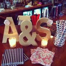 decoration for engagement party at home how to style a backyard engagement party backyard engagement