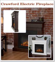 Indoor Electric Fireplace New Slimline Indoor Electric Fireplaces By Real Flame Camelot Living