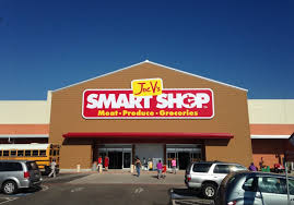 Shoo Vs joe v s smart shop low prices quality groceries