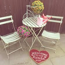 B M Garden Furniture Pretty Garden Ideas Hollyandteddy