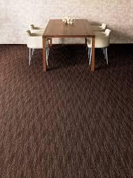 Laminate Flooring Portland Portland Ult 60598 Shaw Contract Shaw Hospitality