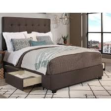 bed shoppong on line shop beds bed frames online in stores sit n sleep