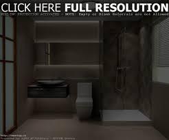 bathroom design ideas small space home design ideas