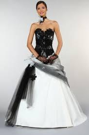 tati robe de mariage mariage william et kate robe de mariée tati mariage pour le jour j