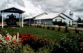 palmer alaska wikipedia