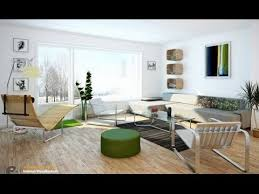 scandinavian living room incredible makeover in scandinavian