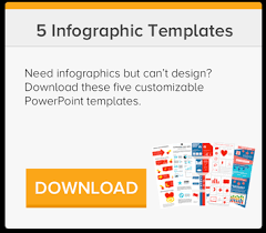 infographic templates infographic templates word best free