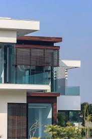 home exterior design in delhi new delhi house building barakhamba road india prices luxury homes