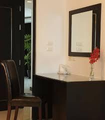 two bedrooms two bedroom suite amari suites pattaya