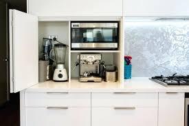 kitchen appliance storage ideas kitchen appliance storage kitchen pantry storage organized kitchen