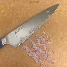 High End Kitchen Knives 10 Kitchen Essentials Culinary Taught Me To Need Everyday